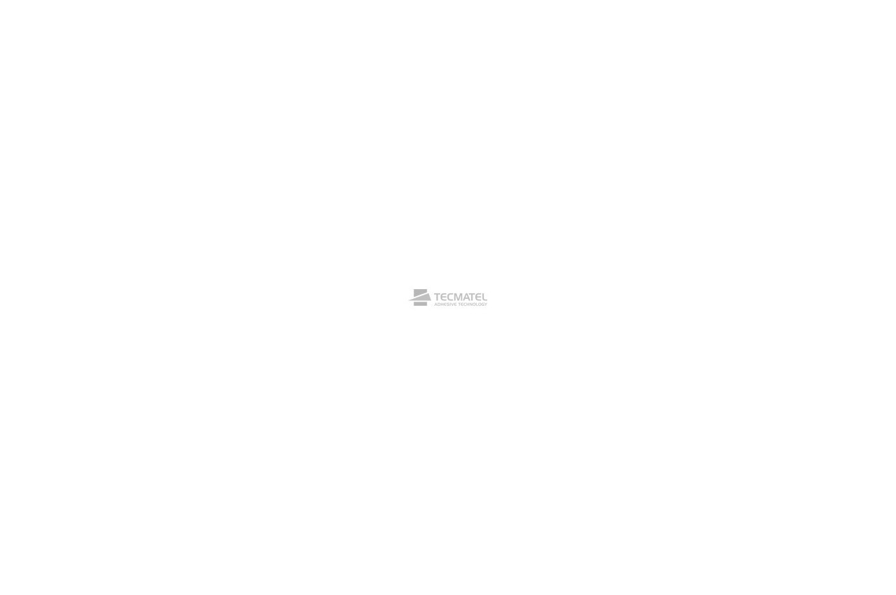 Colle structurale polyuréthane SCOTCH-WELD™ - TECMATEL