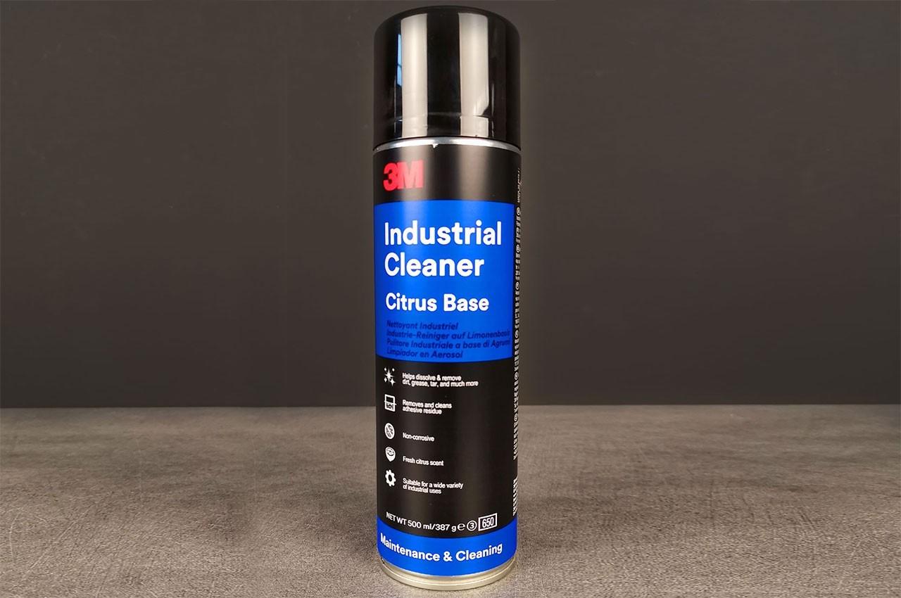 Colle aérosol et produits de maintenance - TECMATEL