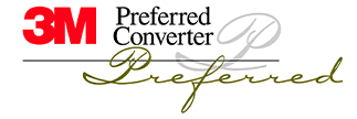 Logo 3M Preferred Converter